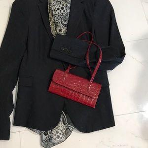 Handbags - The new Mini handbag rave